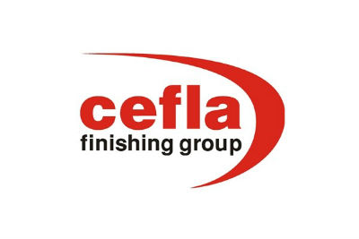 CEFLA GROUP (Италия)