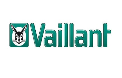 Vaillant Group (Германия)